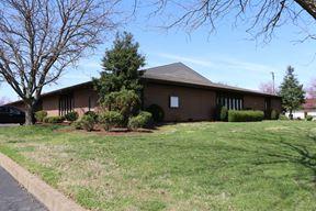 5030 Back Square Dr - Owensboro