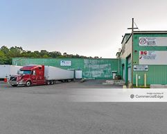 Rosslyn Farms Industrial Park and Office Complex - Carnegie