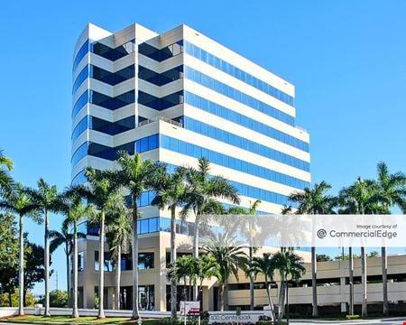 Centrepark - West Palm Beach