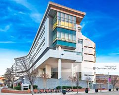 Altria Center for Research & Technology - Richmond