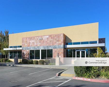 Centerpointe At Natomas - Sacramento