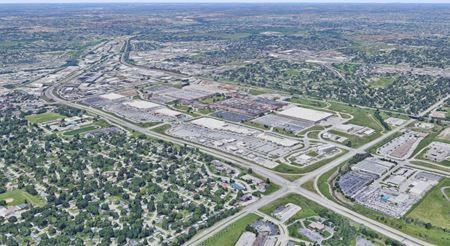 Omaha Business Park - Omaha