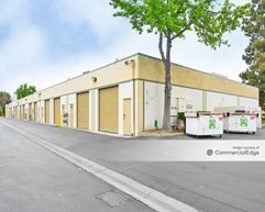 Executive Center Westlake - Westlake Village