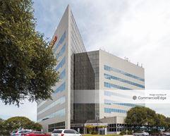 Tower West - San Antonio