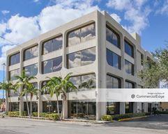 2691 East Oakland Park Blvd - Fort Lauderdale