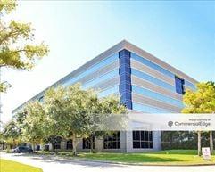 1430 Enclave Pkwy - Houston