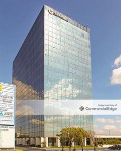 Corporate Place - Tulsa
