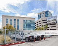 Parkway Corporate Center - Las Vegas