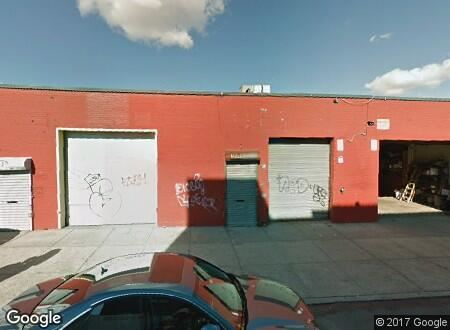 349 Scholes Street