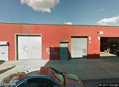 349 Scholes Street - Brooklyn