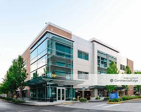 Providence Office Park III