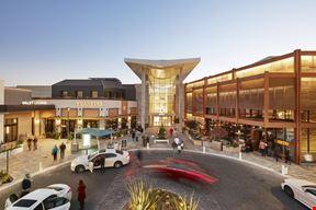 Scottsdale Fashion Square - Scottsdale