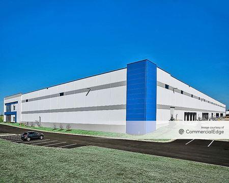 Northwest Pointe III - Building 1 - Elgin