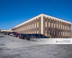 Wentworth Center - St. Paul