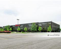Ace Hardware Corporation Headquarters - Oak Brook