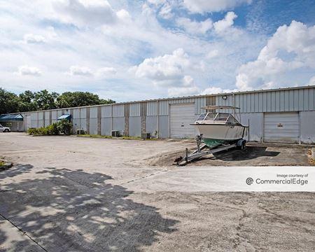 3820 Investment Lane - West Palm Beach