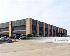 Northwest Office Park - Fort Worth