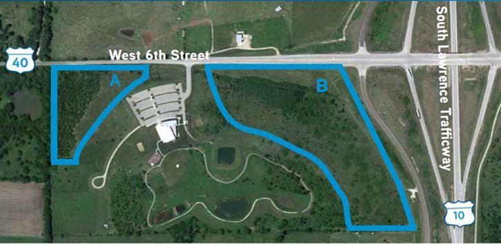 Gateway Land - West 6th Street & Highway 10