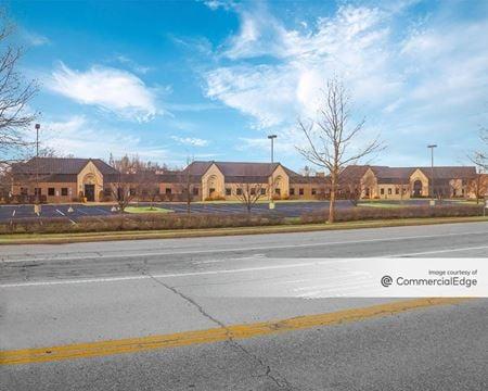 Progressive Wellness Medical Office Building - Sylvania