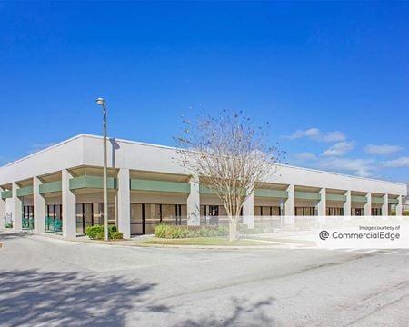 West Lakeland Business Park - Lakeland