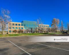 Software AG Building - Highlands Ranch