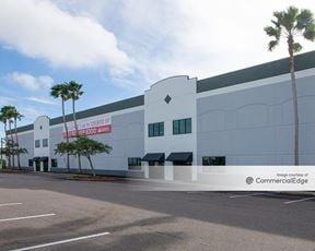 Gateway Business Park - Building C