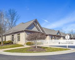 2845 East Dupont Road - Fort Wayne