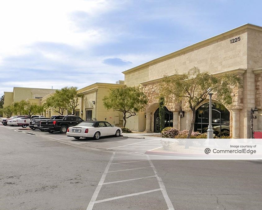 Fort Apache Commons