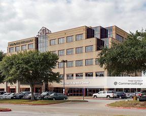 Memorial Hermann Northeast Medical Plaza I