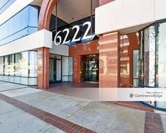 6222 Wilshire Blvd - Los Angeles