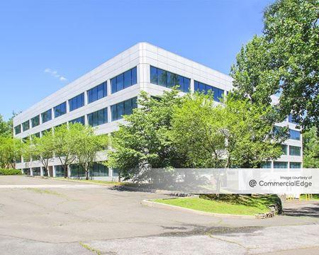 104 Corporate Park Drive - White Plains