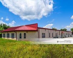 Abele Business Park - Bridgeville