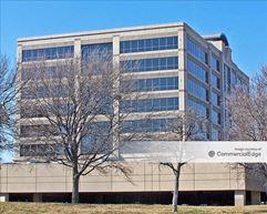 Las Colinas Corporate Center II - Irving