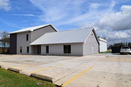 30150 Eden Church Rd - Denham Springs