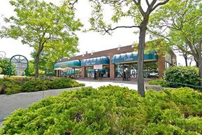 FOR LEASE > COURTYARD SHOPS