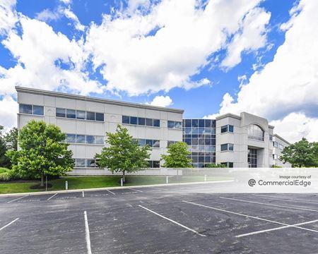 Woodside Center - Loveland