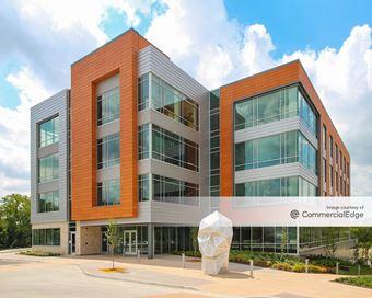 Northland Innovation Campus
