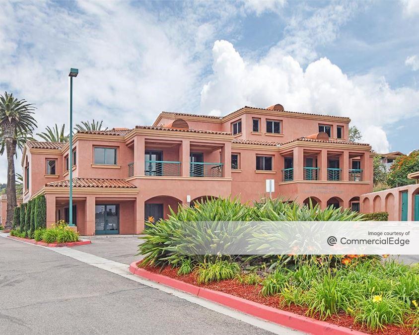 Bonita Professional Plaza