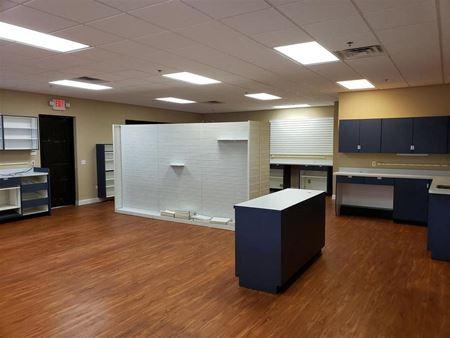 2720 US 1 S., Suite A - Saint Augustine