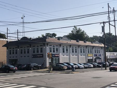 Investment Property in Wynnefield - Philadelphia