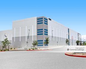 101 Logistics Park - Building 1 - Avondale