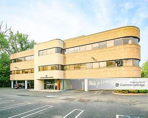 Paramus Medical Center
