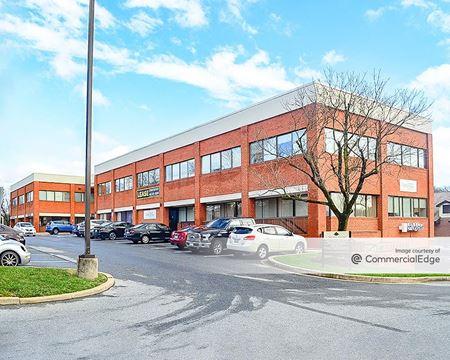 Hunt Valley Professional Building - Hunt Valley