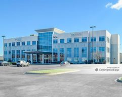 Midway Medical Campus - Bedford Park