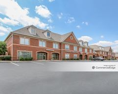 Carmel Executive Park - Carmel