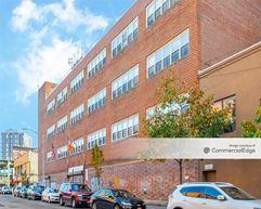 731 Flushing Avenue - Brooklyn