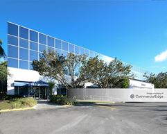 Northside Square - 29399 US Highway 19 North - Clearwater