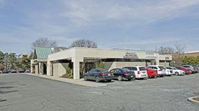 Atrium Medical Center