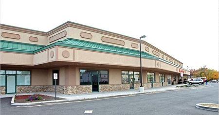 1020 Main Avenue - Clifton