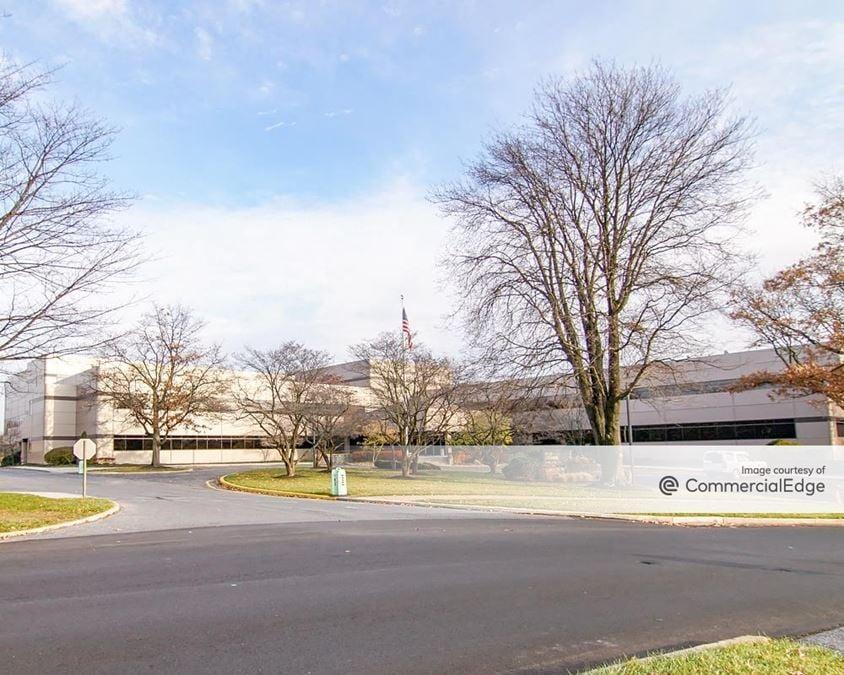 Rite Aid Corporation Headquarters